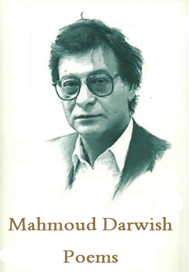 Mahmoud Darwish Poems
